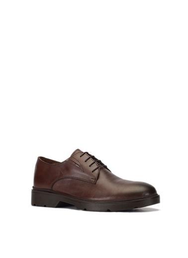 Arony Sneakers Kahve